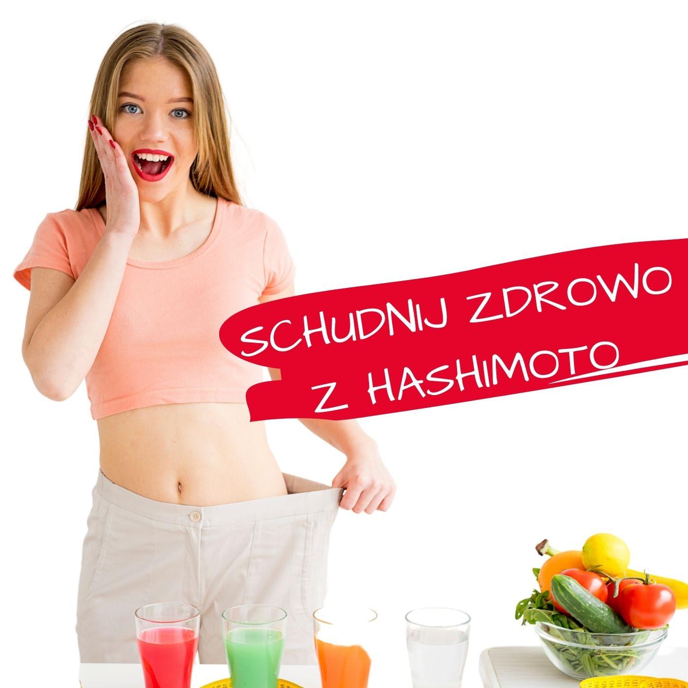 Jak schudnąć mając problemu hormonalne