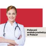 Dobry endokrynolog